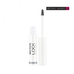 BROW RESTORING SERUM EYEBROWS UND EYELIDS