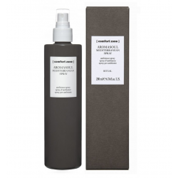 AROMASOUL MEDITERRANEAN SPRAY 200ML