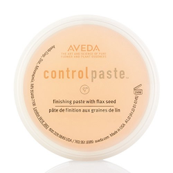 CONTROL PASTE FINISHING PASTE 75ML