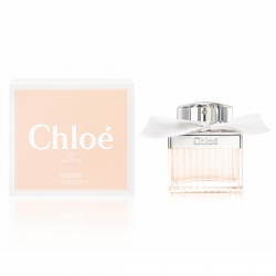 CHLOE EDT 50ML