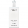 CK ETERNITY WOMAN CORPORAL LOTION 200ML