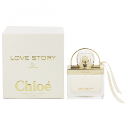 LOVE STORY EDP 30ML