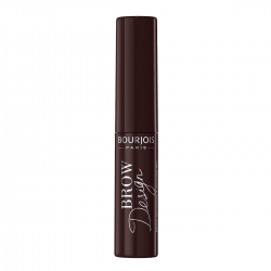 BOURJOIS BROW DESIGN MASCARA CEJAS 03