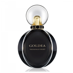 BVLGARI GOLDEA THE ROMAN NIGHT EDP 30ML SPRAY