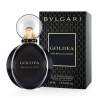 BVLGARI GOLDEA THE ROMAN NIGHT EDP 50ML SPRAY