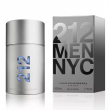 CAROLINA HERRERA 212 MEN EDT 50ML SPRAY