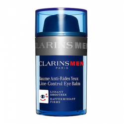 MEN BALSAMO ANTI-ARRUGAS OJOS 20ML