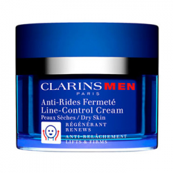MEN CREMA ANTI-ARRUGAS PIEL SECA 50ML