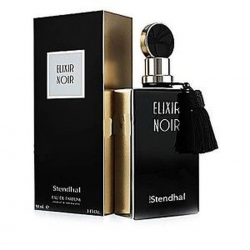 STENDHAL ELIXIR NOIR EDP SPRAY 40ML
