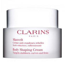 MASVELT CREAM 200ML