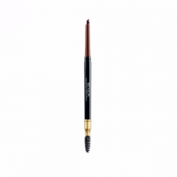 COLORSTAY BROW PENCIL 210-SOFT BROWN