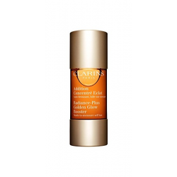 ADDITION CONCENTRE ECLAT AUTO-BRONZANT 15ML