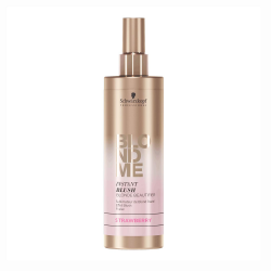 BLOND ME INSTANT BLUSH BLONDE BEAUTIFIER STRAWBERRY SPRAY 250ML SPRAY