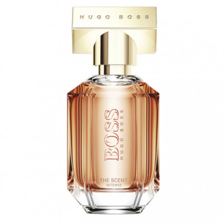 THE SCENT FOR HER INTENSE EDP SPRAY 30ML
