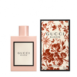 GUCCI BLOOM EDP 50ML SPRAY