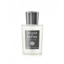 COLONIA PURA BALSAMO AFTER SHAVE 100ML
