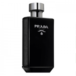 L HOMME PRADA INTENSIVER EDP SPRAY 100ML