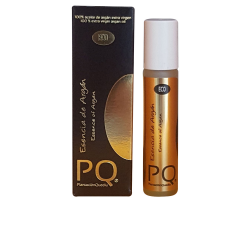ESSENCE OF ARGAN ROLL-ON 15ML