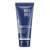 MARLIES M BB BEAUTY BALSAMO CABELLO 100ML