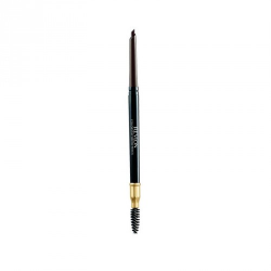 COLORSTAY BROW PENCIL 220-DARK BROWN