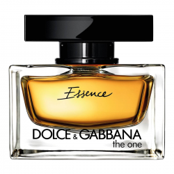 DOLCE GABANNA THE ONE ESSENCE EDP 40ML SPRAY