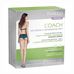 THALGO SPECIFIC TREATMENT COACH ANTI-CAPTIONS