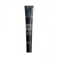 COLLISTAR LINEA UOMO ANTI-BLEMISH MICRO GEL 15ML