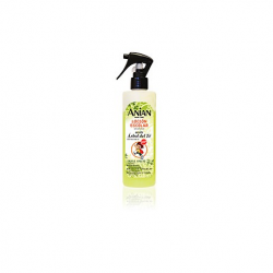 OIL TREE TEETH TRIPE EFFECT SCHOOL LOTION 250ML