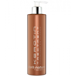 KERATIN TREATMENT 500ML