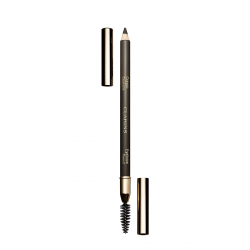 CRAYON SOURCILS 01 DARK BROWN