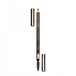 CRAYON SOURCILS 02 LIGHT BROWN