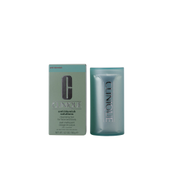ANTI-BLEMISH CLEANSING BAR ROSTRO & CUERPO 150 GR