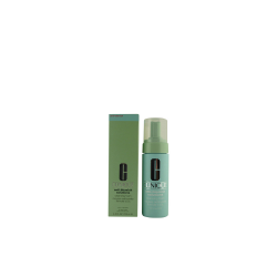 ANTI-BLEMISH CLEANSING FOAM 125ML