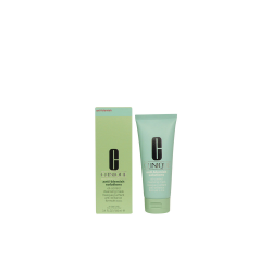 ANTI-BLEMISH OIL CONTROL CLEANSING MASK 100ML