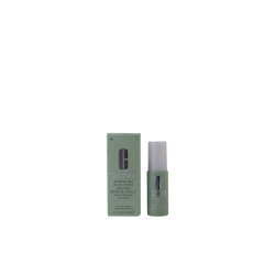 ALL ABOUT LIPS 12ML