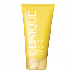 AFTER-SUN RESCUE BALSAM 150ML