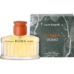 ROME UOMO EDT SPRAY 75ML