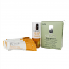 CLINIQUE 7-DAY FRESH PRESSED SYSTEM WITH PURE VITAMIN C
