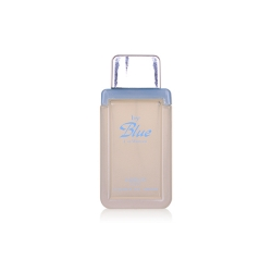 EUROLUXE BY BLUE 100ML EDP SPRAY