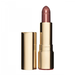 CLARINS JOLI ROUGE BRILLANT LIP 757