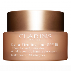 CLARINS EXTRA FIRMING CREMA SPF15 50ML