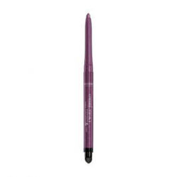 AUTO BOURJOIS LINER SHADOW STYLO 006 OUTLINER
