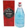 OLD SPICE SWAGGER AS 100ML