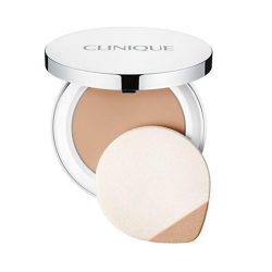 BEYOND PERFECTING POWDER FOUNDATION + CONCEALER 06 IVORY