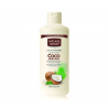 COCO ADDICTION SHOWER GEL 650ML