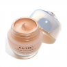 FUTURE SOLUTION LX TOTAL RADIANCE FOUNDATION 4-ROSE 30ML