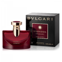 BULGARI SPLENDIDA MAG SENSUAL 100ML EDP