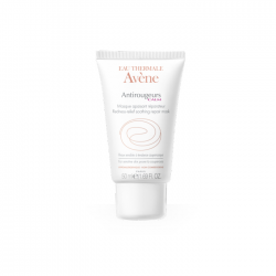 AVENE ANTIROJECES MASC CALMANTE 50ML