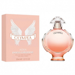 AQUA 30ML EDP SPRAY OLYMPEA