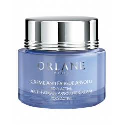 ANTI-FATIGUE POLY-ACTIVE ABSOLUTE CREME 50ML